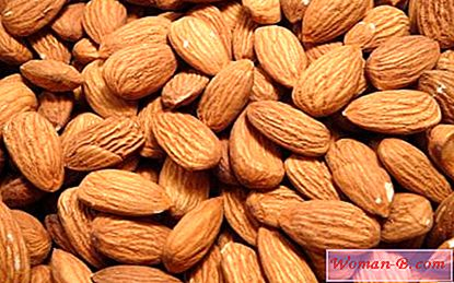 Almond Facial Peel