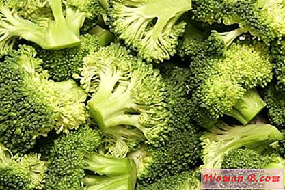 Broccoli Diet: Tips & recepti