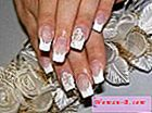 Miscelanea 2017: Fashion nails jesen - zima 2014 foto