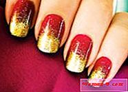 Fashion Nails - idea sezonu 2016