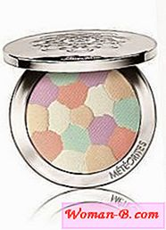 Spring Collection 2015 Guerlain грим | Мода 2017