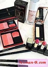 Summer Collection 2016 Guerlain make-up | Móda