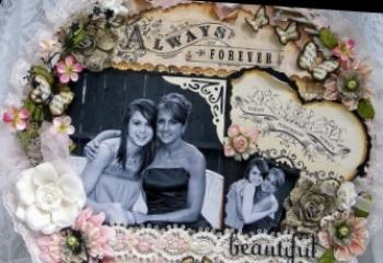 Co je scrapbooking