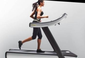 Cum sa alegi un treadmill electric