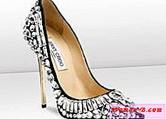 Jimmy Choo обувки