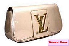 Louis Vuitton Mufe