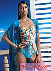 Magistral Swimwear 2015