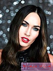 Photo Slikanje 2017: Megan Fox - slikanje 2014