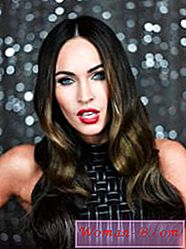 Megan Fox - photoshoot 2014 | Photo Focení 2017