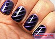 images 2017: Nail Design - vijesti 2016 Moda