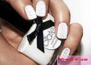 Womens magazine 2017: Nail Design - vijesti 2016r