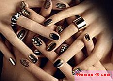 Nail Design - Nowy 2014