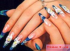 Nail - Nowy 2014