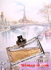Nina Ricci Love in Paris »