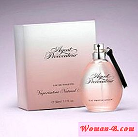 Perfumy Agent Provocateur