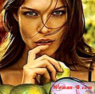Parfüm DKNY «Green Apple