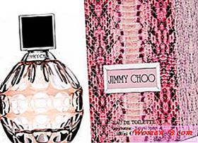 Jimmy Choo Парфюм | Мода
