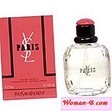 Perfumy Yves Saint Laurent | Mody