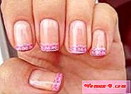 Utiskivanje Nail Art | Photo Moda 2017
