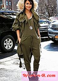 Street Fashion, New York | Divat