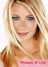 Stilul Gwyneth Paltrow