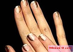 Fashion Nails jaro 2015