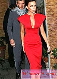 Victoria Beckham - Dress | Mody