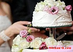Photo Moda 2017: Wedding Cakes 2016