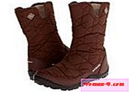 Columbia Winter Boots | Мода