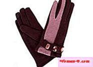 mănuși de lână | Photo Miscelaneu 2017