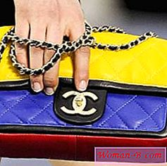 Chanel torbe 2013
