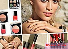 Chanel Make-up Collection - Summer 2016