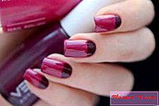 Nails - Nowy 2015