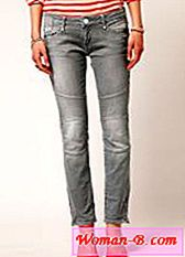 sive jeans