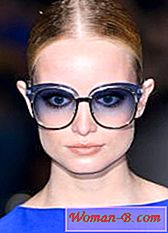 Gucci Sunglasses 2015