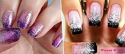 how-do-ombre-nails-at-home-gel-varnish-and-shellac-4.jpeg