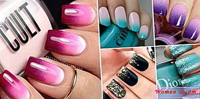 how-do-ombre-nails-at-home-gel-varnish-and-shellac-7.jpeg