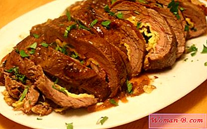 how to cook meatloaf in oven