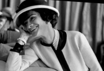 Coco Chanel: legendarni zakonodavac stila