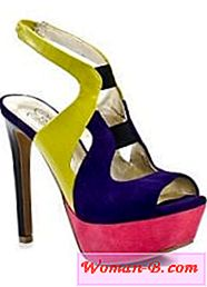 Jessica Simpson Shoes | Moda