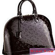 Moda: Torbe Louis Vuitton