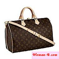 Torbe Louis Vuitton