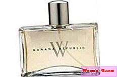 Parfum Banana Republic