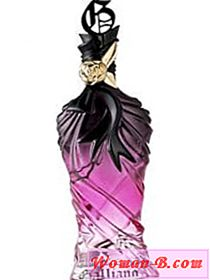 Parfum John Galliano