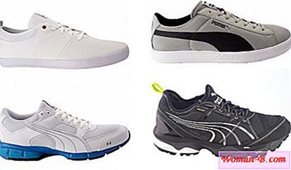 Moda: Puma muške Running Shoes