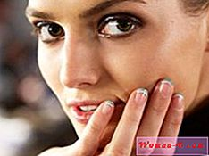 Fashion Nails - Summer 2015