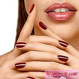 Fashion Nails 2014