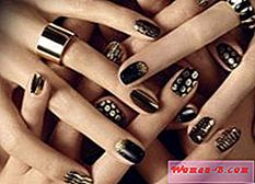 Fashion Nails 2015