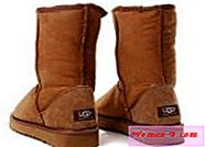 uggs reale