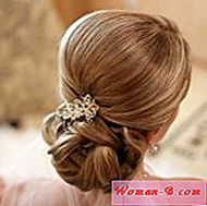 Wedding Combs kosu